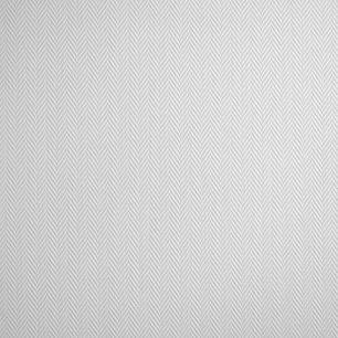 Tapet fibra de sticla Vitrulan Pigment Plus cod PGP252 - Tapet perete fisurat