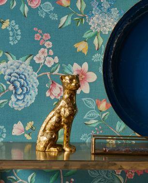 Tapet floral Eijffinger colectia Pip Studio 5 cod 300105 - Tapet modern