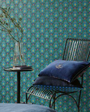 Tapet floral Eijffinger colectia Pip Studio 5 cod 300153 - Tapet modern