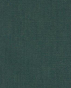 Tapet Eijffinger colectia Masterpiece cod 358061 - Tapet uni
