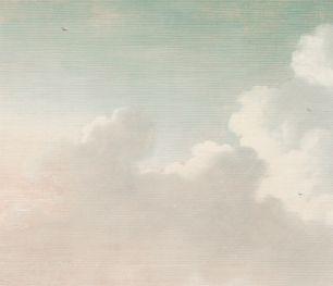 Tapet Eijffinger colectia Masterpiece cod 358121 - Tapet camera copii