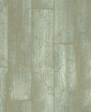 Tapet Eijffinger colectia Resource cod 369024 - Tapet stil modern