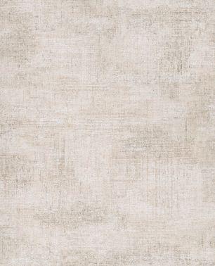 Tapet Eijffinger colectia Resource cod 369050 - Tapet stil modern