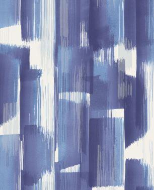 Tapet Eijffinger colectia Stripes cod 377001 - Tapet camera copii