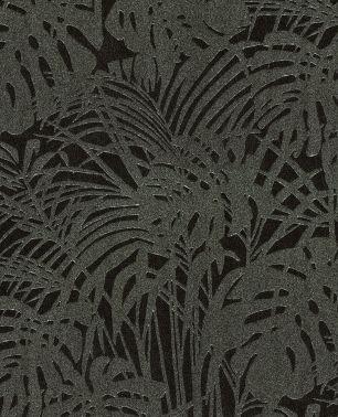 Tapet Eijffinger colectia Reflect cod 378016 - Tapet natura