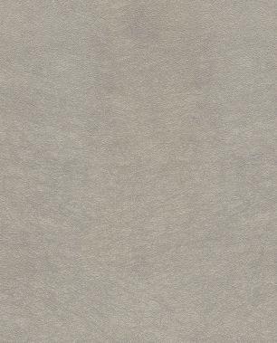 Tapet Eijffinger colectia Topaz cod 394502 - Tapet uni