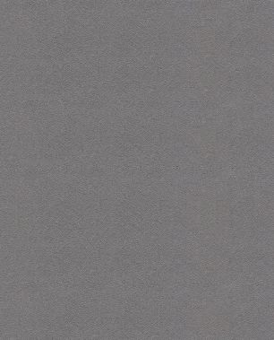 Tapet Eijffinger colectia Topaz cod 394504 - Tapet bucatarie