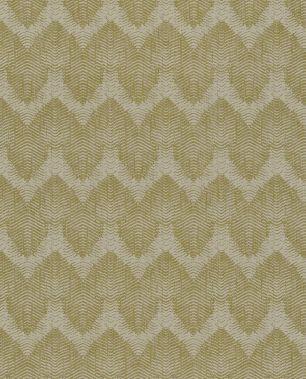 Tapet geometric Eijffinger colectia Topaz cod 394521 - Tapet bucatarie