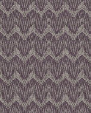 Tapet geometric Eijffinger colectia Topaz cod 394525 - Tapet bucatarie