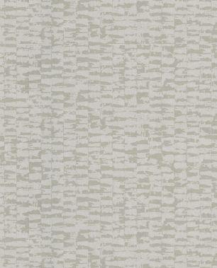 Tapet geometric Eijffinger colectia Topaz cod 394550 - Tapet geometric