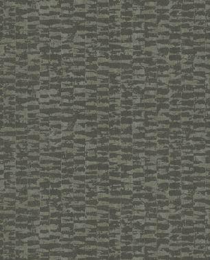 Tapet geometric Eijffinger colectia Topaz cod 394553 - Tapet bucatarie
