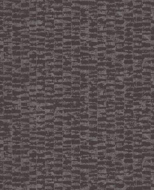 Tapet geometric Eijffinger colectia Topaz cod 394554 - Tapet geometric