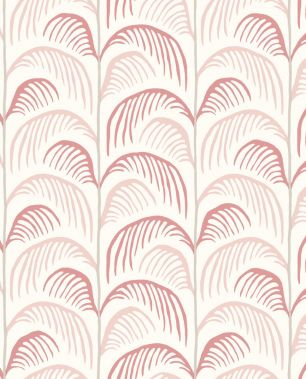 Tapet copii jungla Eijffinger colectia Mini Me cod 399071 - Tapet camera copii