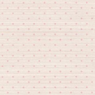 Tapet buline Rasch cod 401202 - Tapet gradinite