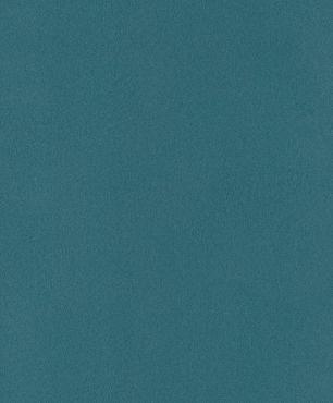 Tapet Rasch colectia Club cod 418675 - Tapet dungi