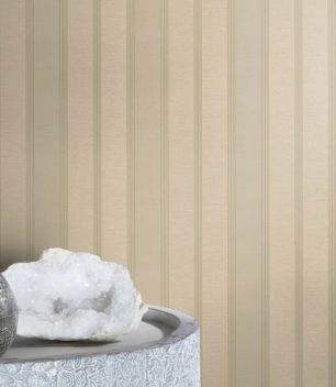 Tapet dungi Rasch colectia Home Design cod 421033 - Tapet dormitor