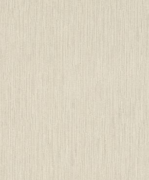 Tapet textil Astra Rasch colectia Elegantza 2023 cod 427714 - Tapet bucatarie