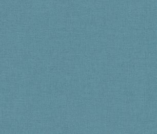 Tapet uni albastru Rasch colectia Etro cod 515770 - Promotii