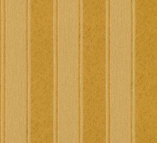 Tapet dungi Rasch colectia Etro cod 515923 - Promotii