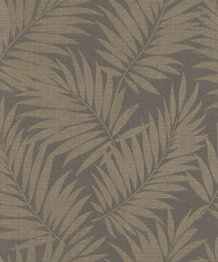 Tapet Rasch colectia Barbara cod 527575 - Tapet natura