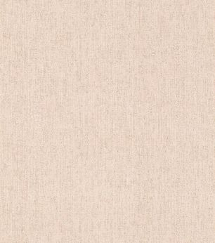 Tapet uni roz Rasch colectia Home Design cod 545456 - Tapet clasic