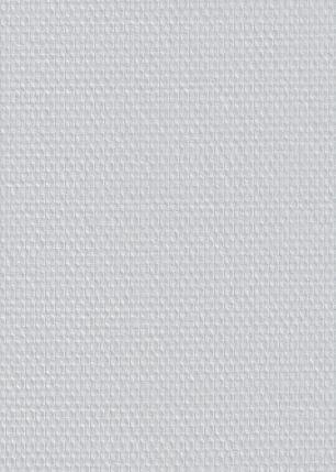 Tapet antimicrobian din fibra de sticla Systexx Comfort cod 629 - Tapet pentru imobil vechi