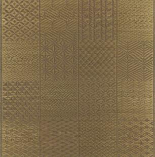 Tapet fibra naturala Jannelli & Volpi colectia Igusa cod 6306 - Tapet lux