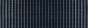 Tapet fibra naturala Jannelli & Volpi colectia Igusa cod 6322 - Tapet lux