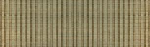 Tapet fibra naturala Jannelli & Volpi colectia Igusa cod 6324 - Tapet lux