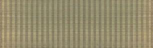 Tapet fibra naturala Jannelli & Volpi colectia Igusa cod 6326 - Tapet lux