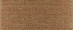 Tapet fibra naturala Jannelli & Volpi colectia Igusa cod 6346 - Tapet lux