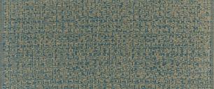 Tapet fibra naturala Jannelli & Volpi colectia Igusa cod 6348 - Tapet lux