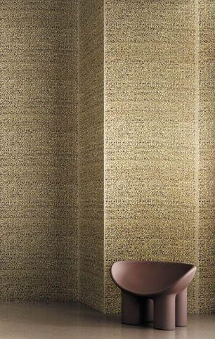 Tapet fibra naturala Jannelli & Volpi colectia Igusa cod 6350 - Tapet lux