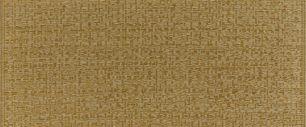 Tapet fibra naturala Jannelli & Volpi colectia Igusa cod 6352 - Tapet lux