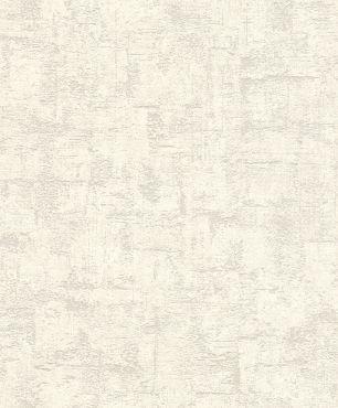 Tapet vopsea decorativa Astra Rasch colectia Elegantza 2023 cod 648980 - Tapet bucatarie