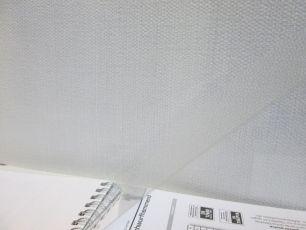 Folie antiefractie Bruxsafol cod 8011 - Folii antiefractie