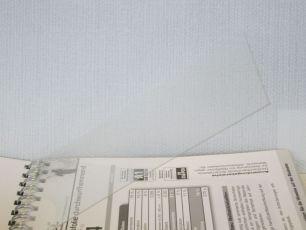 Folie antiefractie Bruxsafol cod 8014 - Folii antiefractie