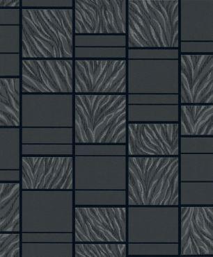 Tapet colectia Euphoria cod 888317 - Tapet stil modern