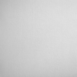 Tapet fibra de sticla Vitrulan Phantasy Plus cod PP901 - Tapet fara adeziv