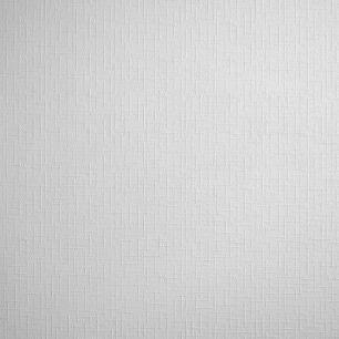 Tapet fibra de sticla Vitrulan Phantasy Plus cod PP902 - Tapet fara adeziv