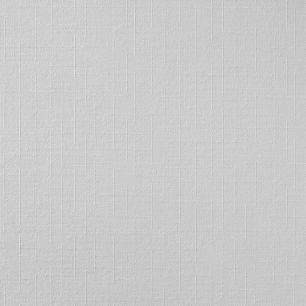 Tapet fibra de sticla Vitrulan Phantasy Plus cod PP904 - Tapet pentru imobil vechi