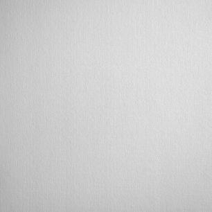 Tapet fibra de sticla Vitrulan Phantasy Plus cod PP905 - Tapet fara adeziv