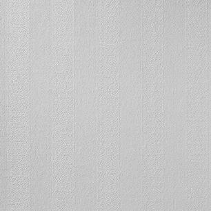 Tapet fibra de sticla Vitrulan Phantasy Plus cod PP906 - Tapet fara vopsea