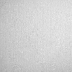 Tapet fibra de sticla Vitrulan Phantasy Plus cod PP908 - Tapet fara adeziv