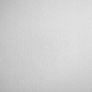 Tapet fibra de sticla Vitrulan Phantasy Plus cod PP911 - Tapet fara adeziv