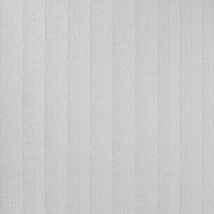 Tapet fibra de sticla Vitrulan Phantasy Plus cod PP925 - Tapet fara vopsea