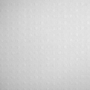 Tapet fibra de sticla Vitrulan Phantasy Plus cod PP935 - Tapet fara adeziv