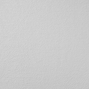 Tapet fibra de sticla Vitrulan Phantasy Plus cod PP938 - Tapet fara vopsea