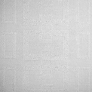 Tapet fibra de sticla Vitrulan Phantasy Plus cod PP945 - Tapet fara adeziv
