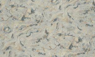 Tapet vopsea decorativa Factory Style Rasch colectia Elegantza 2023 cod 947229 - Tapet bucatarie